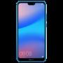 Huawei P20 Lite (Blue) mobilni telefon - Mgs mobil Niš