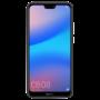 Huawei P20 Lite (Midnight black) mobilni telefon - Mgs mobil Niš