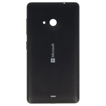 Microsoft Lumia 535 poklopac baterije (Black)
