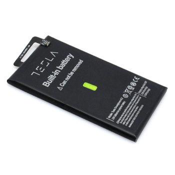 Tesla Smartphone 6.2 originalna baterija
