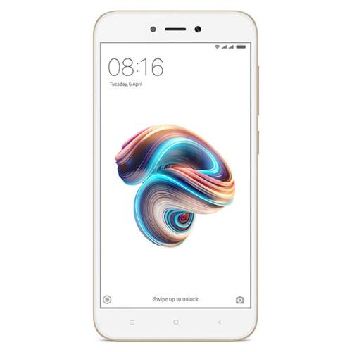 Xiaomi Redmi 5A (Gold) mobilni telefon - Mgs mobil Niš