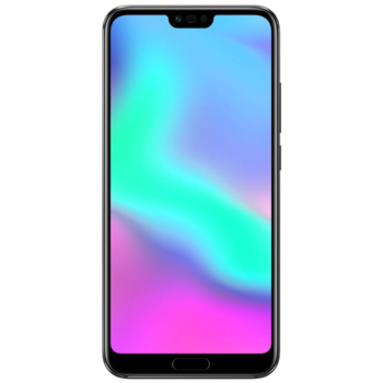 HONOR 10 64GB (Black)