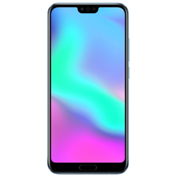 HONOR 10 64GB (Grey)