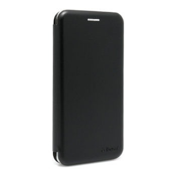 Nokia 5.1 Ihave futrola na preklop (Black)