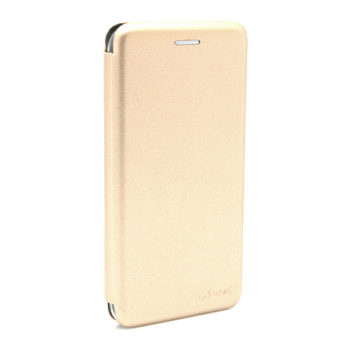 Honor 7S Ihave futrola na preklop (Gold)