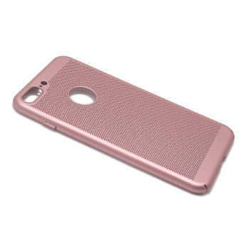 iPhone 7 Plus PVC Breath futrola (Rose)