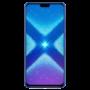 Honor 8X Dual Sim 4GB/64GB (Blue) mobilni telefon - Mgs mobil Niš